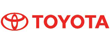 Spare parts for Toyota